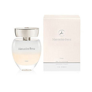 Benz L'eau for woman 90 ML