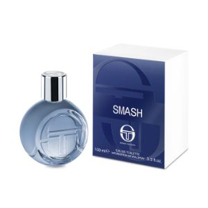 Tacchini Smash Eau De Toilette – 100 ml