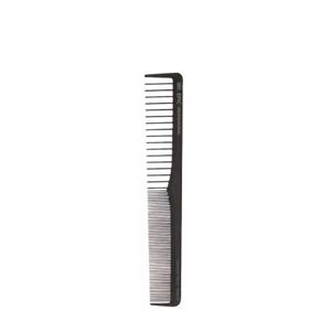 EPIC Dresser Comb Carbonite (style 6)