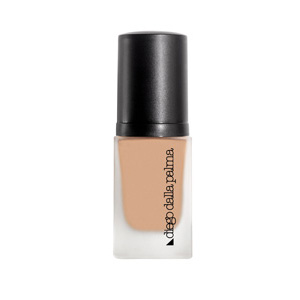 Lifting Effect Cream Foundation 33