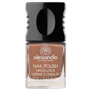Nail polish Nude Parisienne 5 ml