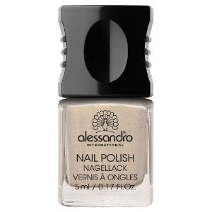 Nail polish Be a Star 5 ml