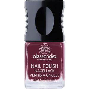 Nail polish Berry Wine 10 ml
