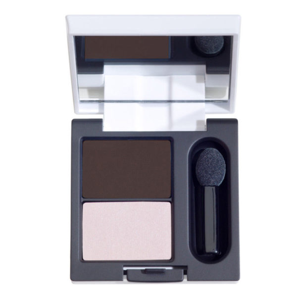 Duo Eye Shadow 81