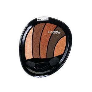 Smokey Eye – 1 – Bronze