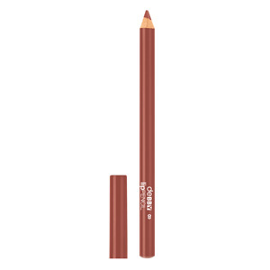 Lip Pencil Longlasting 08