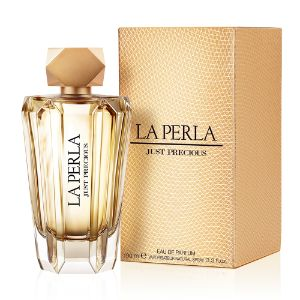 Perla Just Precious edp 100 ml