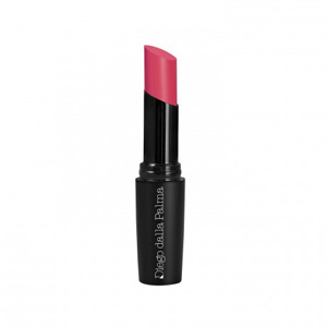 Color No Stop Lipstick – Red Coral 243