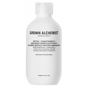 Alchemist  Non-professional hair conditioner nr 0.1 500 ml